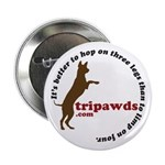 Tripawds Support Button
