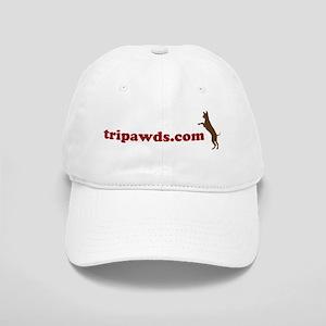 Tripawd Cap
