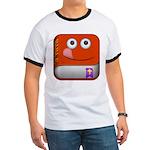 Biblicious 12inch TM T-Shirt