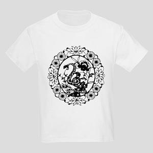 Snake Kids Light T-Shirt