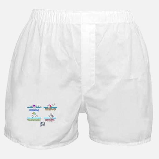 IM Boxer Shorts