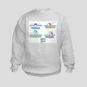 IM Kids Sweatshirt