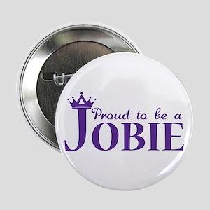 """Jobie 2.25"""" Button"""