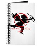 Anti-Cupid Journal