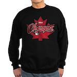 Canada 2010 Sweatshirt (dark)