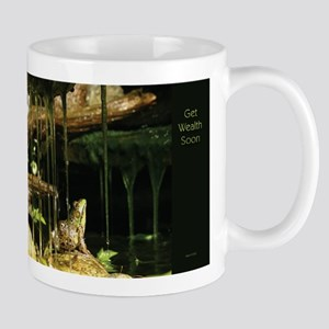 GWS Calypso Mug