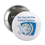 United Nations 2.25
