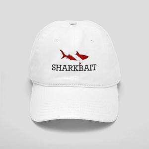 Sharkbait Cap