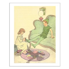 Old Mother Hubbard, #1 Posters