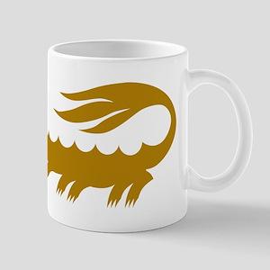 451-S Mug
