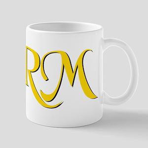 RM Mug