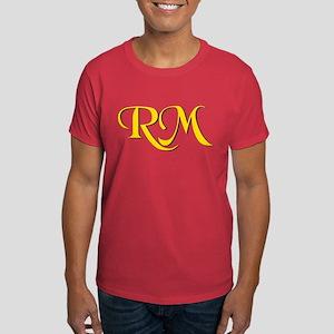 RM Dark T-Shirt