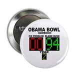 "Obama Bowl 2.25"" Button"