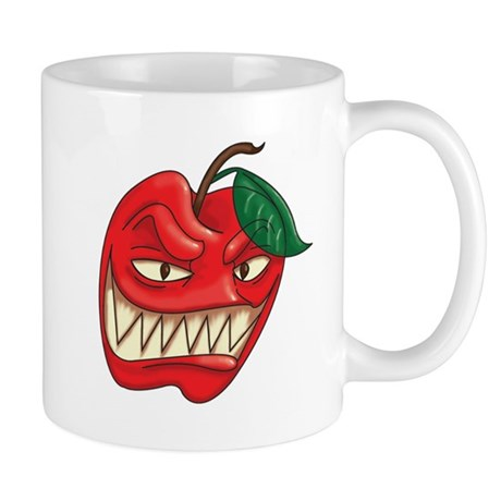 Logo only Mug