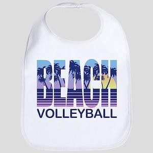 Beach Volleyball Bib