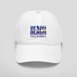 Beach Volleyball Cap
