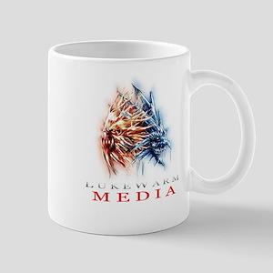 LWM: Coffee/Tea Mug