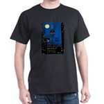 Philadelphia Baseball Dark T-Shirt