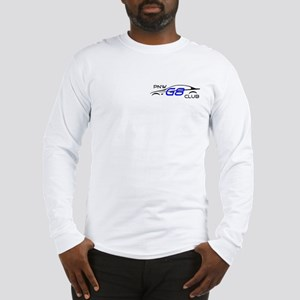 Portland Cuise-in Long Sleeve T-Shirt