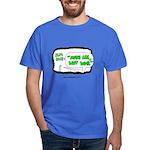 Slim Dark T-Shirt