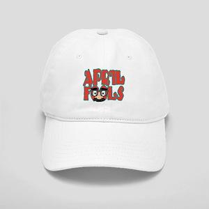 April Fool Cap