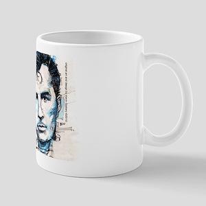 Can't BEAT this Mug