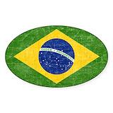Brasil 10 Pack
