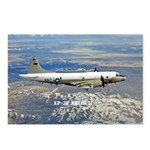 VQ-1 Postcards (Package of 8)