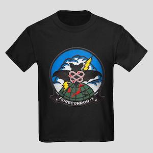 VQ-1 Kids Dark T-Shirt