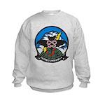 VQ-1 Kids Sweatshirt