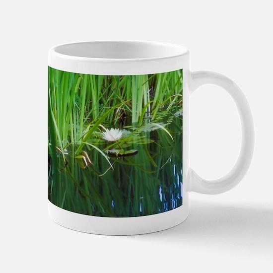 Cooling Effects Mug
