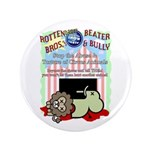 "Boycott the Circus 3.5"" Button (100 pack)"