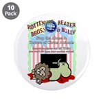 "Boycott the Circus 3.5"" Button (10 pack)"
