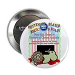 "Boycott the Circus 2.25"" Button (100 pack)"