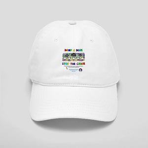 Drop A Dime Cap