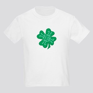 Pirish 3.14 3.17 Kids Light T-Shirt