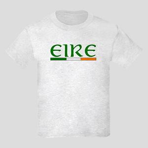 EIRE Kids Light T-Shirt