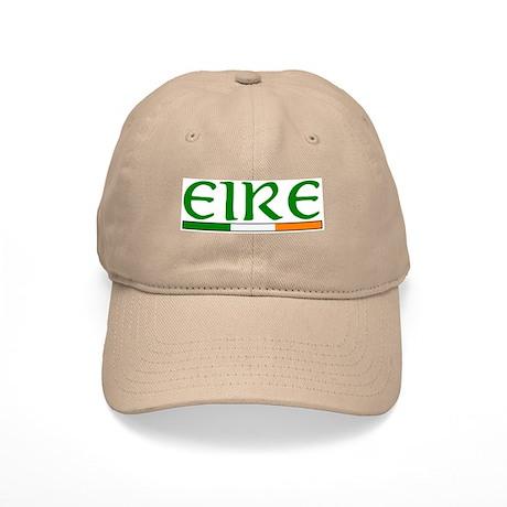 EIRE Cap