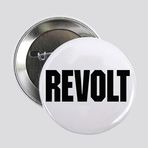 "Revolt 2.25"" Button"