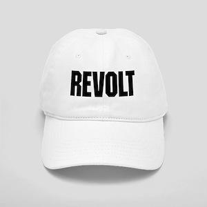 Revolt Cap