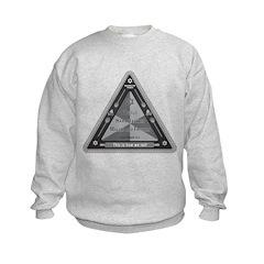 United Hamantaschen Makers Sweatshirt