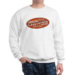 Pacific Grove Chautauqua Comp Sweatshirt