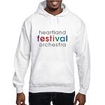 HFO Hooded Sweatshirt