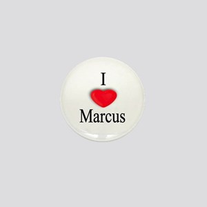 Marcus Mini Button