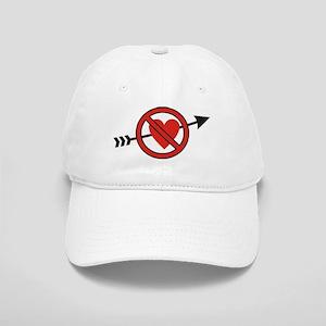 No Love Cap