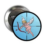 Target Cupid Button