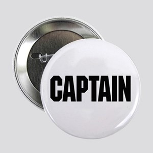 "Captain 2.25"" Button"