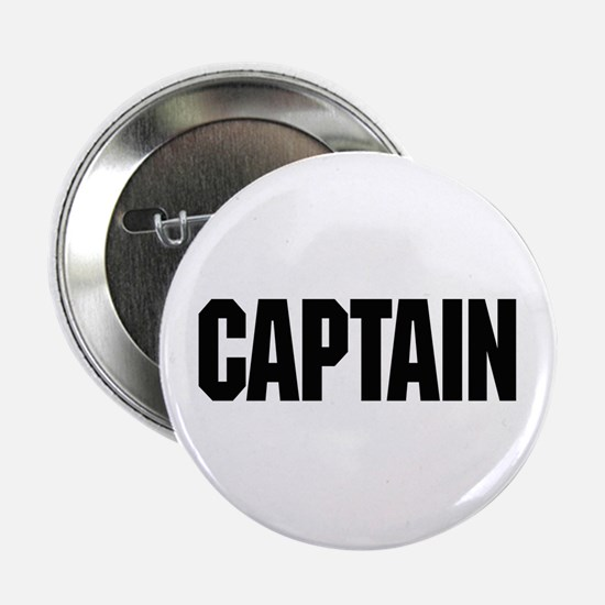 "Captain 2.25"" Button"