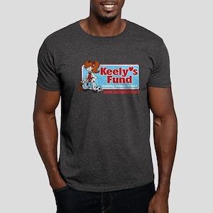 logoweb T-Shirt