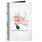 Drunk Amour Journal